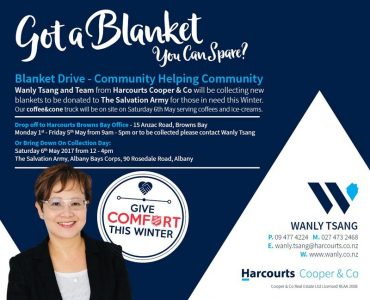 wanly-flyer-sponsorship-2-opt