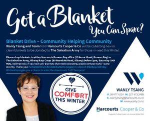 Blanket-Drive-2018